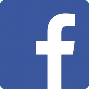 Facebooklogga