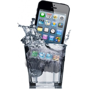 iphoneivatten