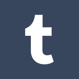 tumblr_logo_white_blue_512