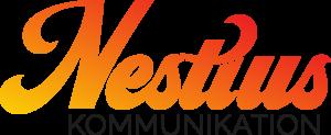 nestius kommunikation