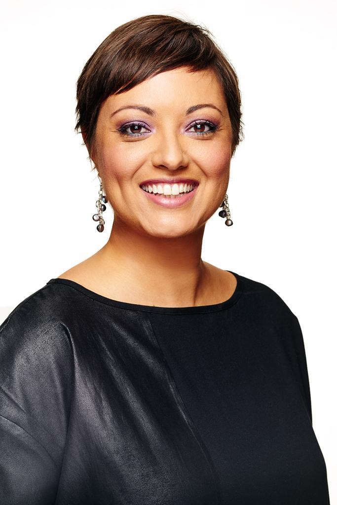 Tina Sayed Nestius, Nestius kommunikation kan hjälpa dig skapa en sociala medier strategi som ger resultat